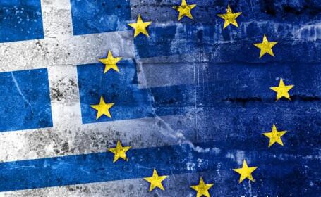 Grecia, zona euro