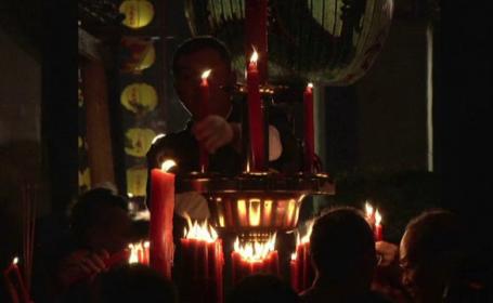 1,4 miliarde de oameni se pregatesc de trecerea in Anul Caprei. Ce schimbari anunta horoscopul chinezesc pentru noul an