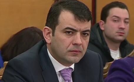 Republica Moldova are un nou premier. Cine este noul sef al Guvernului