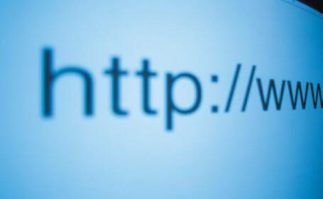 Protocol internet