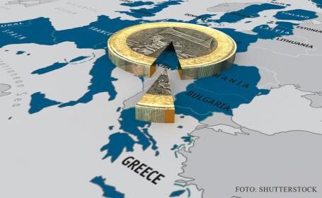 grexit, euro, UE, Grecia