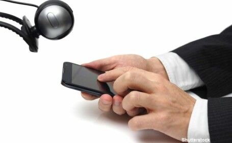 telefon, spioni