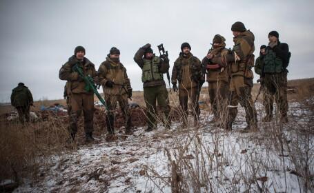 Putin ameninta Ucraina ca opreste gazele in 3-4 zile daca factura nu e platita. De ce vorbeste de un \