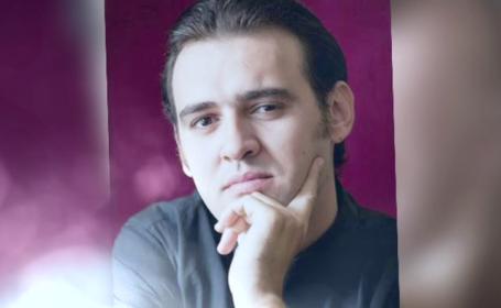 Artistul de la Opera din Iasi, care s-ar fi sinucis, inmormantat miercuri. Colegii spun ca avea un \