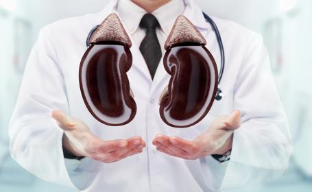 Cum au devenit retelele sociale cea mai mare piata de trafic de organe. \