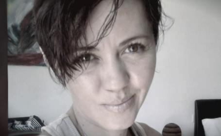 Concluzia in cazul crimei din Constanta. Iubitul femeii ucise de fostul sot: \