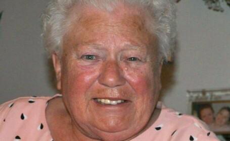 A murit pe masa de operatii din cauza unei greseli de ortografie. Ce cuvant au gresit medicii atunci cand au internat-o