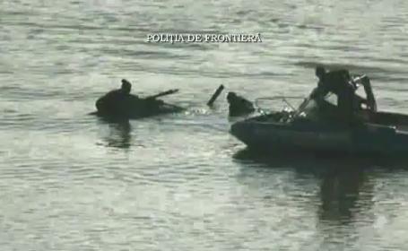 pescari salvati