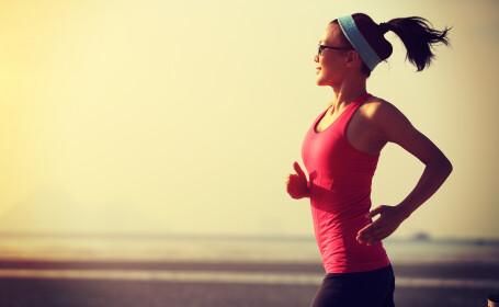 Ce trebuie sa faceti daca vreti sa slabiti, fara infometare. Greseala facuta de cei care vor sa mai scada in greutate