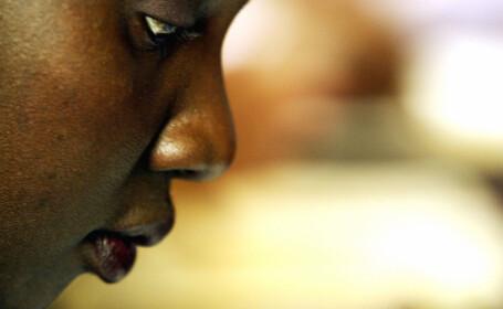 mutilare genitala