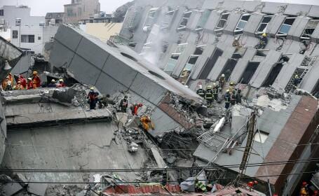 taiwan - cutremur - 14