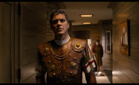 Ave, Cezar