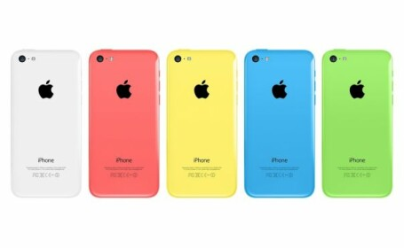 Apple, obligata sa ajute FBI-ul in cazul telefonului atacatorului de la San Bernardino. Raspunsul Apple