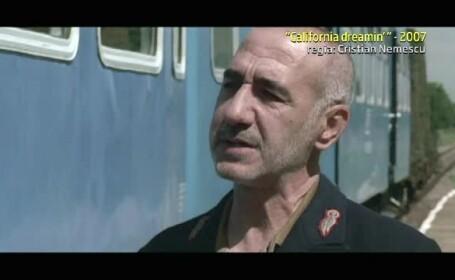 Razvan Vasilescu a fost operat pe inima, dupa ce a suferit un infarct. Grefe de artere sanatoase au inlocuit zonele afectate