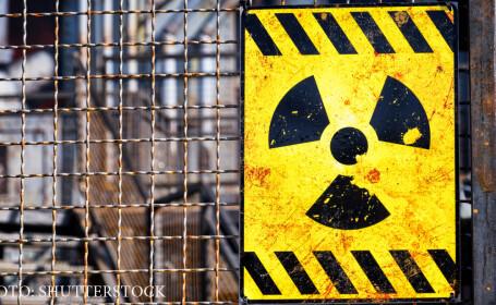 Reuters: Valiza cu material radioactiv, disparuta in Irak. Cat de simplu ar fi pentru ISIS sa faca o bomba nucleara \