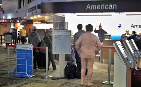 aeroport funny