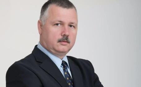 Petru Lobont
