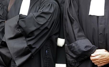 judecatori