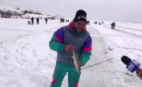 concurs pescuit copca