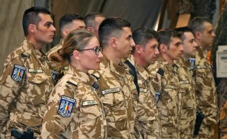 Batalionul 265 Poliţie Militară