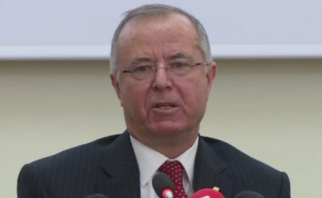 Ministerul Educatiei va organiza in vara un nou concurs pentru ocuparea posturilor de directori in scoli
