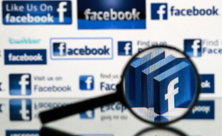 Facebook ar putea integra un filtru pentru violenta sau nuditate. Planurile lui Mark Zuckerg, intr-o scrisoare-manifest