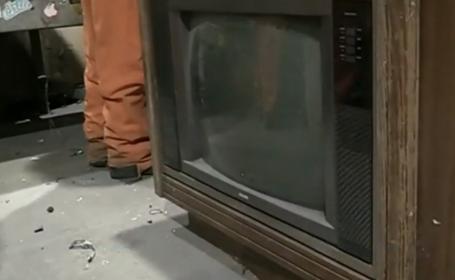 TV ontario