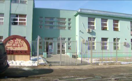 Romania intra in normalitate. Un proiect de lege prevede ca gradinitele sa detina autorizatie pentru a putea functiona