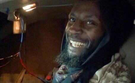 Eliberat din Guantanamo a comis un atentat in Mosul. Jihadistul a primit 1 milion de lire despagubiri de la guvernul britanic