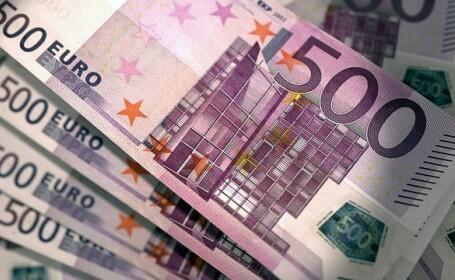 Tara din UE care raporteaza numar record de locuri de munca vacante: peste un milion. Salariul minim ajunge la 1.500 euro
