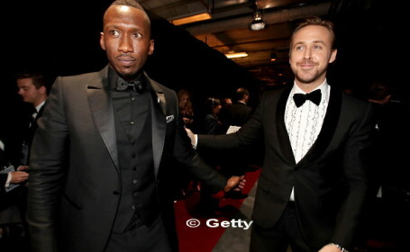 Explozie de glume pe social media dupa greseala de la Oscar 2017. \