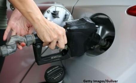 Rasturnare de situatie pe piata carburantilor din Romania. De ce benzina si motorina sunt printre cele mai scumpe din UE