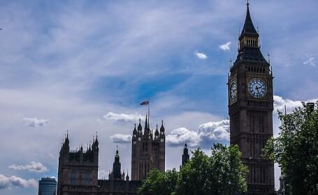 Nobilii englezi dau o lovitura puternica Guvernului de la Londra. Camera Lorzilor ar putea bloca Brexitul