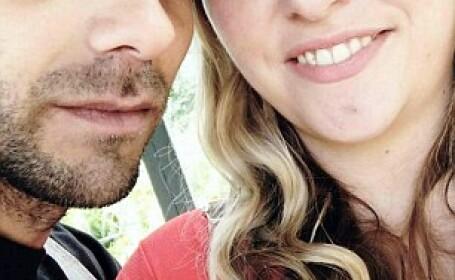 Si-a ucis fosta iubita intr-un centru comercial, dupa ce a aflat ca incepuse o noua relatie. Ce a cautat inainte pe Google