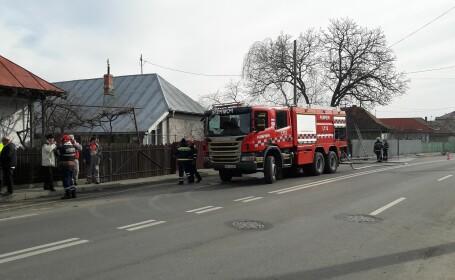 Muncitori Piatra Neamț