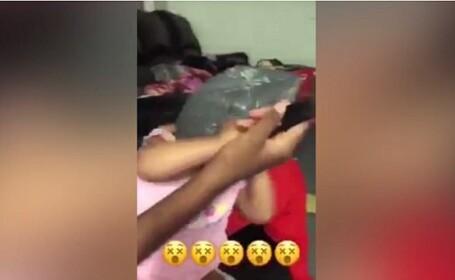 copil torturat australia
