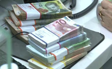 Transparency Internațional: România are nevoie de o abordare pentru prevenirea corupției