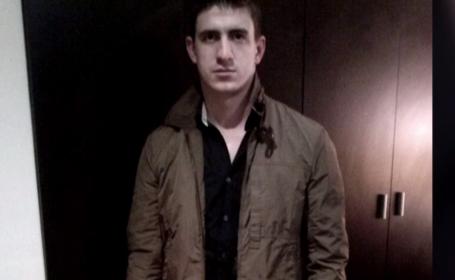 Fiul judecătoarei din Craiova, care a provocat un scandal monstru, a fost condamnat
