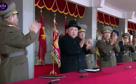 """Kim Jong-un, ofensivă diplomatică în Coreea de Sud. Reacția Seulului: """"Este un pic prea devreme\"""