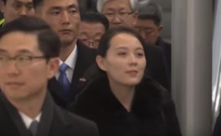 sora Kim Jong-un