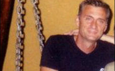Un bărbat din Suceava și-a ucis mama, pe motiv că i-a distrus căsnicia