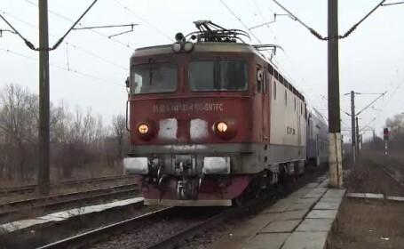 locomotiva tren