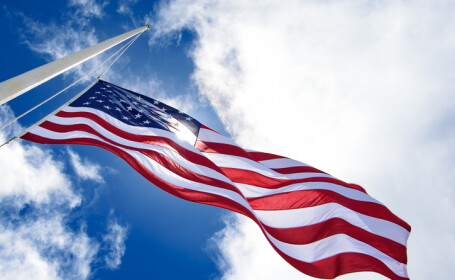 Schimbări în procedura de acordare a vizei pentru SUA. Ce condiție a fost introdusă