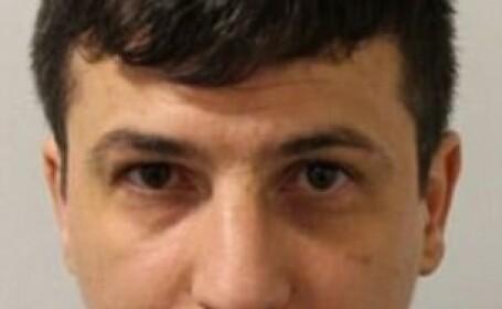 Falsificatori români închiși în UK. Fraudă cu acte contrafăcute pe numele fostului premier britanic