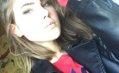 O adolescentă din Rusia s-a sinucis, după ce iubitul ei a părăsit-o