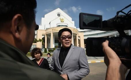 Un japonez a obținut custodia a 13 copii, după ce a dat în judecată statul. Descoperirile anchetatorilor