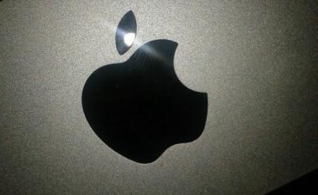 Prețul metalului indispensabil pentru iPhone s-a triplat. Pentru Apple, este mai prețios ca aurul