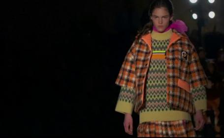 colectii moda milano