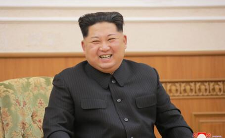 O delegaţie nord-coreeană la nivel înalt a sosit în Coreea de Sud