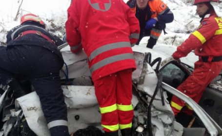accident arges